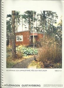 Hojdhagen_bevarande