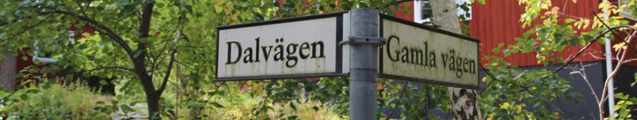 Höjdhagens Villaägareförening